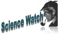 sciencewatch