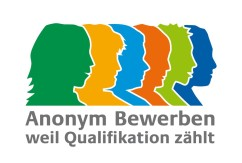 logo_anonymisierteBewerbungen