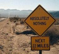 absolutely_nothing_road_sign