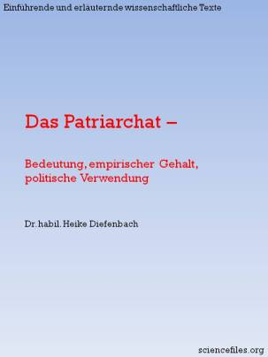 Patriarchat_cover