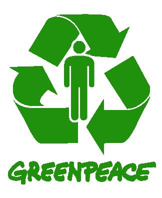 Greenpeace Österreich | ScienceFiles