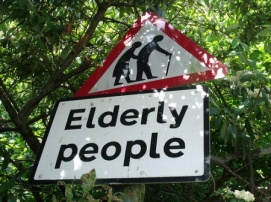 sign_elderly