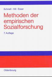 methoden_der_empirischen_sozialforschung