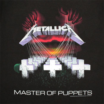 Metallica_Master_Of_Puppets
