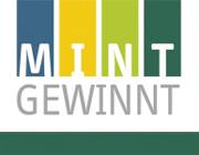 Mint gewinnt