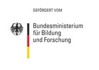 MINTbmbf-logo