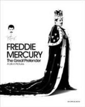 freddie-mercury-the-great-pretender