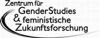 Genderforschung