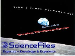 sciencefiles_xmas