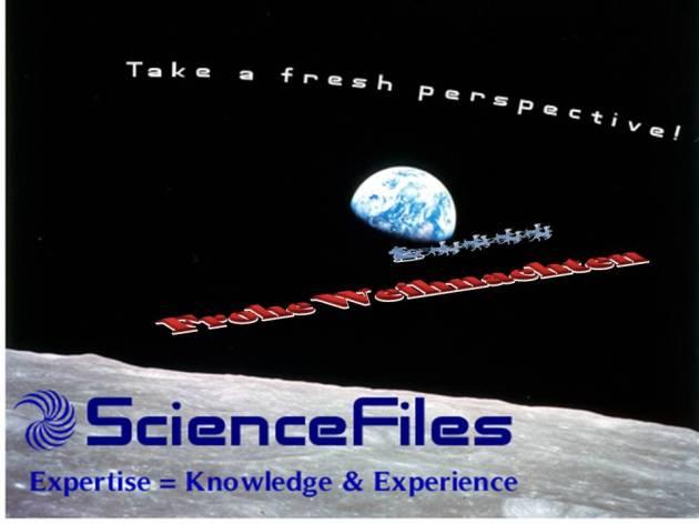 sciencefiles_xmas