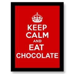 keep_calm_and_eat_chocolate