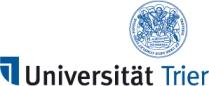 Logo-Uni-Trier