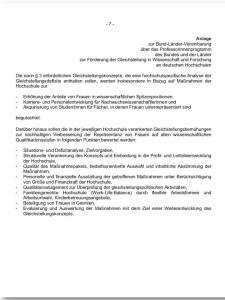 Professorinnenprogramm_criteria
