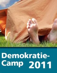 Politische Bildungsarbeit bei der Friedrich-Ebert-Stiftung