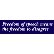 Freedom-Of-Speech-