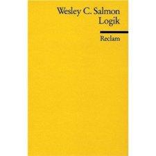 Logik Salmon
