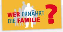 logo_fam_ern