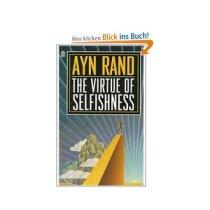 Ayn Rand Virtue