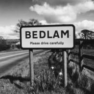 bedlam1