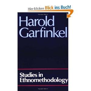 Garfinkel
