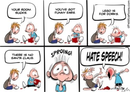 hate_speech1