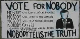 Vote-for-Nobody-front