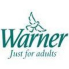 warner_holidays