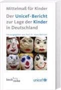021686319-der-unicef-bericht-zur-lage-der-kinder-in