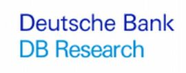 db-research