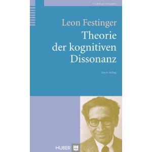 Festinger