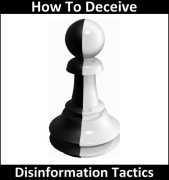 How-to-lie-deceive-spread-disinformation-guide-tactics-size485c