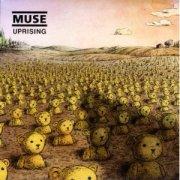 Muse Uprising_
