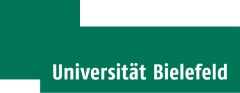 unibi_logo