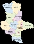 Landkreise_Sachsen-Anhalt.svg