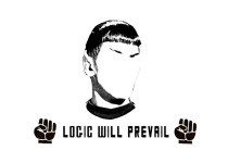 logic-will-prevail2