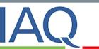 logo_iaq