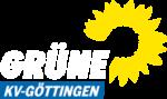 Gruene-Kreisverband