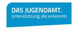 Jugendamt_-_Unterstuetzung_die_ankommt