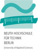 beuth_logo