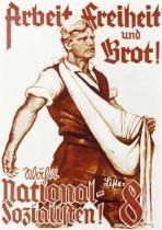Einheit NSDAP