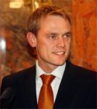 Markus Voeth