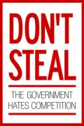 government-hates-competition-poster