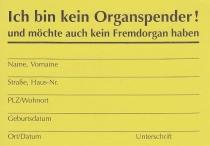 organspender-ich_bin_kein-1