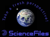 ScienceFiles.Logo.short.new
