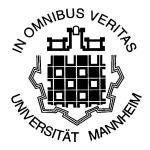 Uni_Mannheim