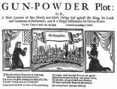 Gunpoweder-pllot