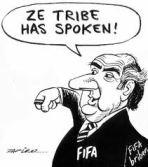Blatter2