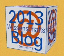 logo_wissenschaftsblog2013_3d_gold_klein