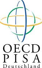 PISA OECD