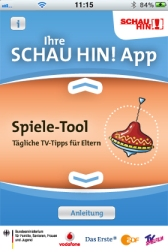 schau_hin_app
